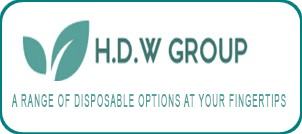 Hygiene Disposable Wear - HDW Group