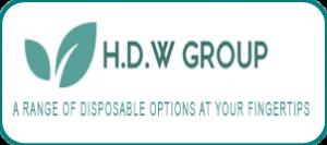 Hygiene Disposable Wear - HDW Group